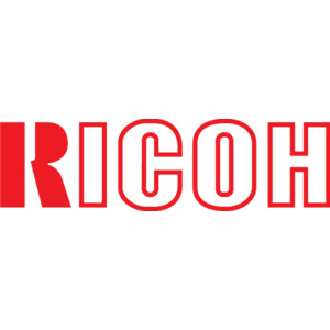 Ricoh Resttonerbehälter Aficio 402075