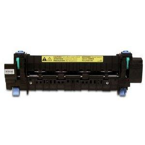 HP Fixiereinheit 230V Q3656A