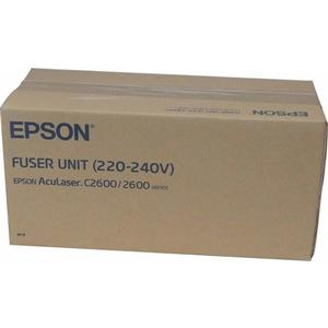 Epson Fixiereinheit 230V 3018 (C13S053018)