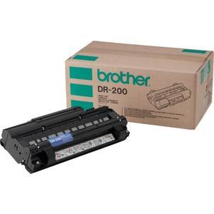 Brother Trommel DR-200 (DR200)