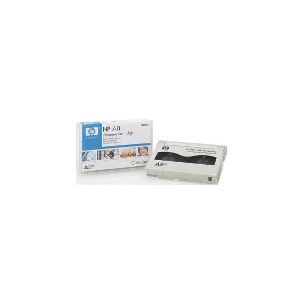 HP AIT Cleaning Cartridge (Q1996A)