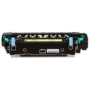 HP Fixiereinheit 230V Q3677A