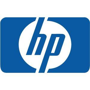 HP Transfereinheit C9724A/Q3675A