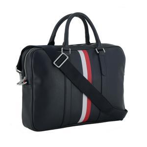 Laptoptasche TH Metro Slim Computer Bag sky Captain blau