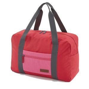 Travelite on board Reisetasche Neopak rot/pink