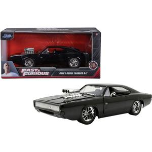Jada Toys Fast & Furious 1970 Dodge Charger 1:24 (33112815)