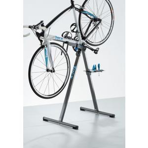 Tacx Montageständer CycleStand