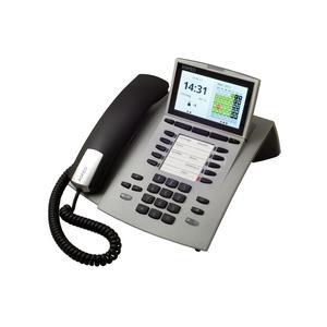 Agfeo ST45 IP Systel sb (6101323)