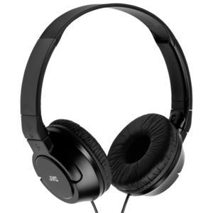 JVC HA-S180-B-E schwarz