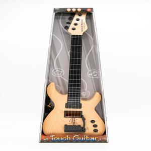 Toy Toy Toy TOUCH-GITARRE 65CM A492787