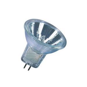 Osram Reflektorlampe DECOSTAR 35 TITAN 46892 WFL 35W 12V GU4