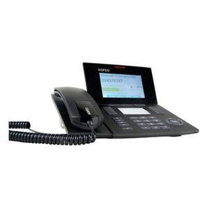 Agfeo ST56 IP Systel sw (6101572 ST56IP sw)