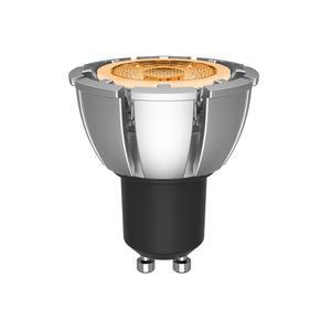 SEGULA LED Ambient Reflektor GU10 7.0W(35W) Dimmbar (50220)