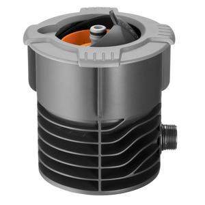 Gardena Sprinklersystem Wassersteckdose (8250-20)