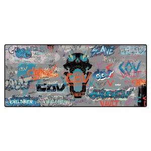 Borderlands 3 Oversize Mousepad Grafitti Englisch