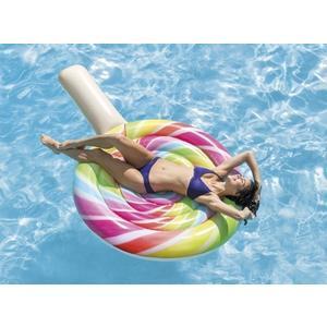 Float ''Lollipop'' 208x135cm (77804552)