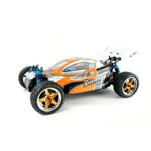 Amewi Buggy Booster Pro Brushless M 1:10 / 2,4 GHz / 4WD (22033)
