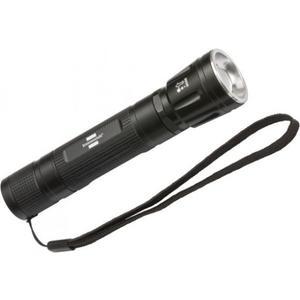 Akku-LED-Taschenlampe Brennenstuhl LuxPremium TL 300AF IP44 (1178600162)