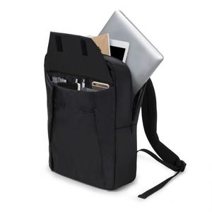 DICOTA EDGE - Notebook-Rucksack - 39.6 c (D31524)