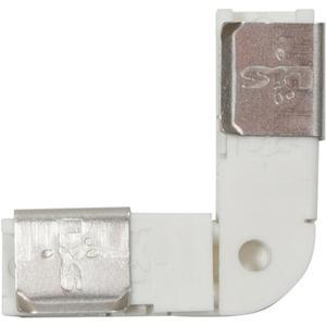 L&S Eckverbinder Tudo passend für 12 V / 24 V