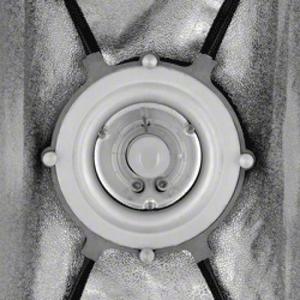 walimex pro Striplight PLUS 25x150 cm