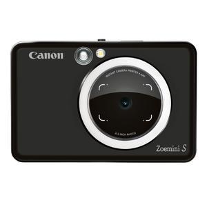 Canon Zoemini S - Digitalkamera - Kompak (3879C005)