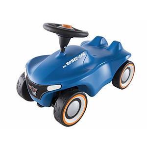 Simba BIG-Bobby-Car-Neo Blau