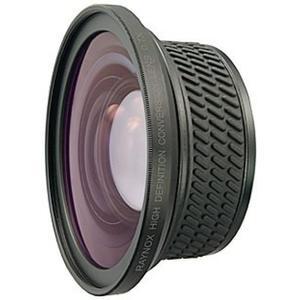 Raynox HD 7062 Pro 0,7x 62
