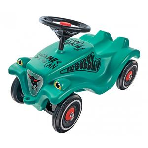 BIG-Bobby-Car-Classic Racer 2 (42607266)