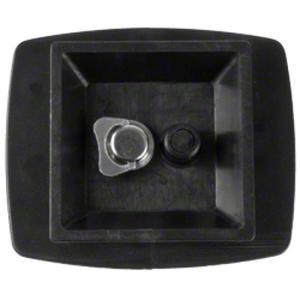 walimex Schnellwechselplatte für FW-3950