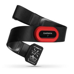 Garmin Brustgurt HRM 4 Run (010-10997-12)