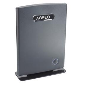 Agfeo DECT IP-Basis via SIP sw (6101136)