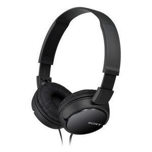 Sony Kopfhörer sw (MDRZX110B.AE)