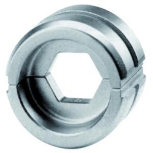 Haupa Einsatz Presskabelschuhe DIN 25 mm²