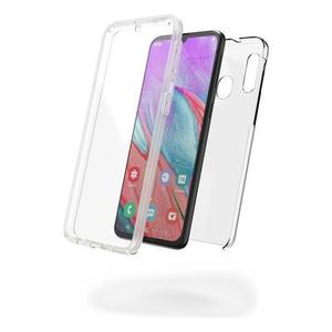Hama Cover Protection Galaxy A40 (187466)