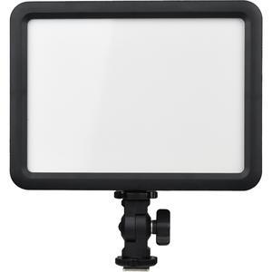 Godox LEDP120 Flache LED Videoleuchte