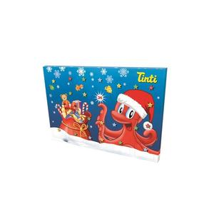 TINTI-ADVENTKALENDER 19000362