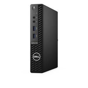 Dell Optiplex 3080 MFF i5-10500T 8GB 256GB SSD W10P (7RDCW)