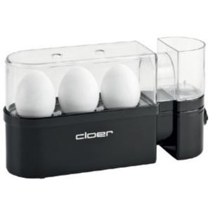 cloer Eierkocher 6020 ()