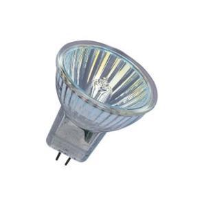 Osram Reflektorlampe DECOSTAR 35 44890 WFL 20W 12V GU4