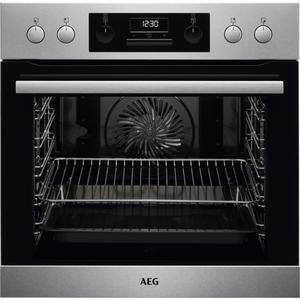 AEG Einbauherd SurroundCook EEB331000M