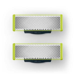 Philips Ersatz Rasierklinge OneBlade (QP25xx) / OneBlade Pro (QP65xx) 1 Stück