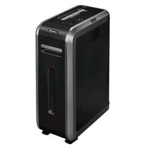 Fellowes Powershred 125Ci Aktenvernichter