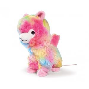 Simba CCL Fantasy Llama