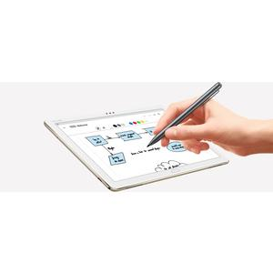 HUAWEI MediaPad M5 lite 10 Creative Capacity Pen