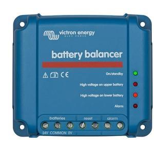 Victron Battery Balancer Ladezustandsausgleicher