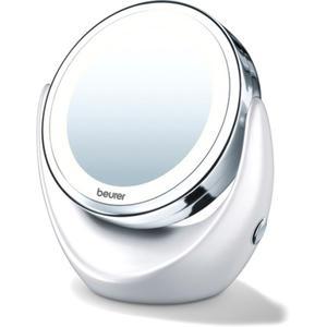Beurer Kosmetikspiegel BS 49