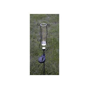 BEST SEASON Solar Licht- / Regenmesser Pluvio ()