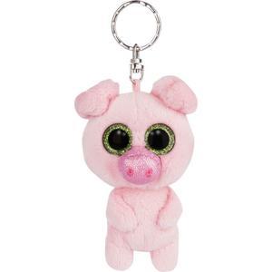 NICI Glubschis Schlüsselanh. Schwein Zuzumi (86616009)
