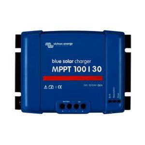 Victron Laderegler MPPT 100/30